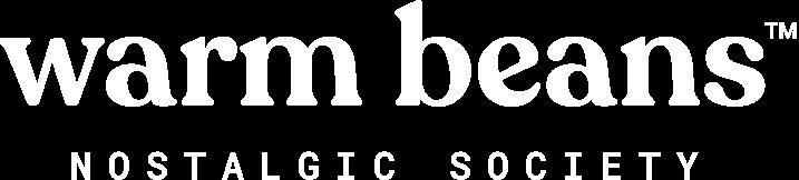 Warm Beans Logo